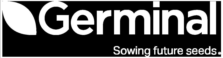 Germinal Logo
