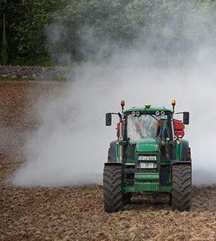 Managing Soil Health Webinar